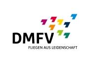 DMFV_Hauptlogo_4C1