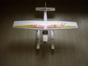 DSCI0839