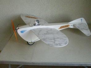 DSCI1261