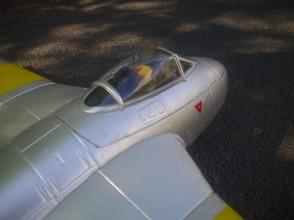 DSCI1580